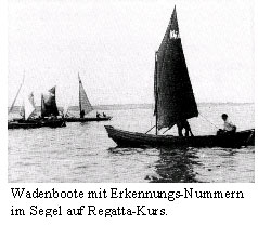 Traditionsregatta